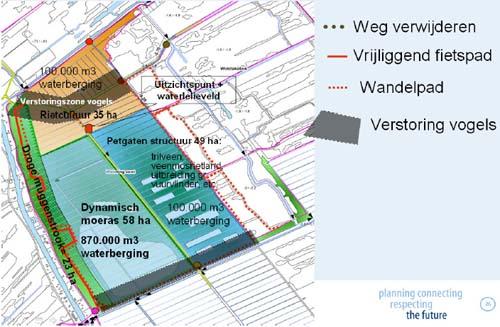 Kaart: DLG - Grontmij